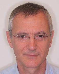 Arnaud-Magnin