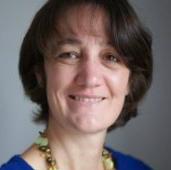 Christele-Halgand