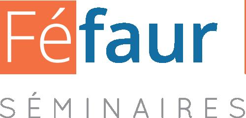 Séminaire LMS Féfaur 2017 - Choisir et exploiter votre plateforme digital learning - 22 juin 2017