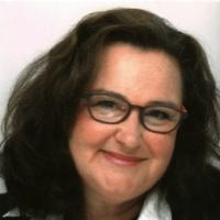 Sophie Maladri