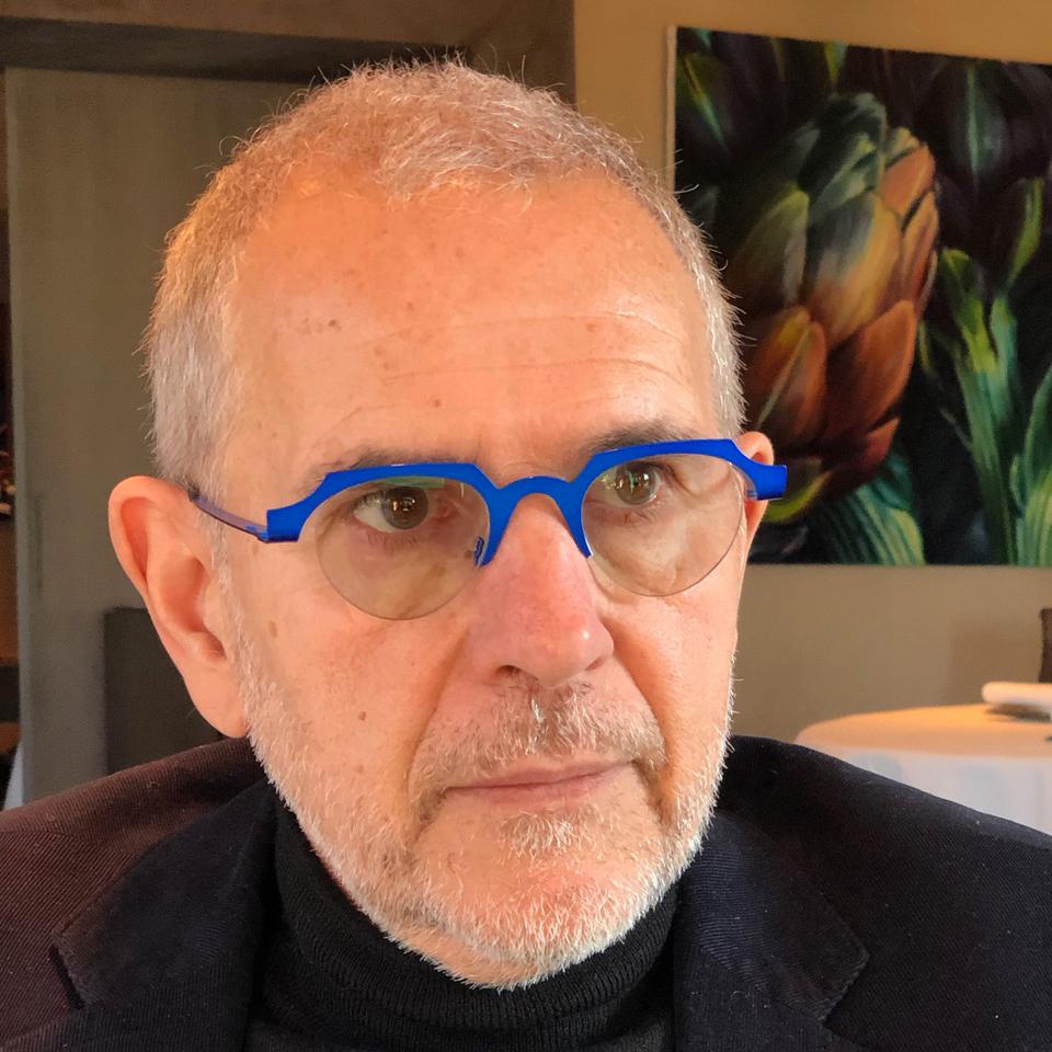 Michel Diaz