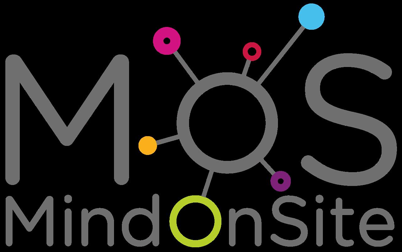 MOS-Mind On Site